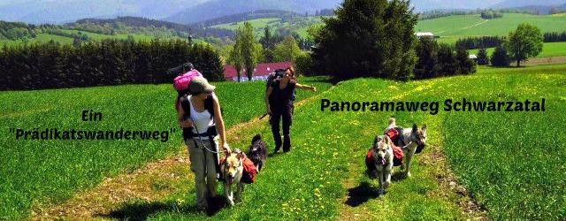Header-Panoramaweg Schwarzatal