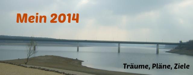 Header-Mein-2014