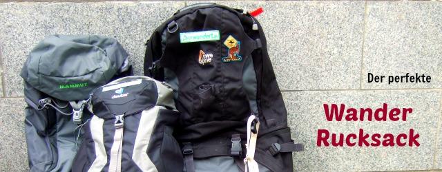 Header-Wanderrucksack