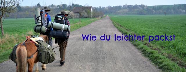 Header-leichterpacken