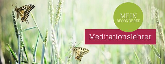 Meditationslehrer-neu