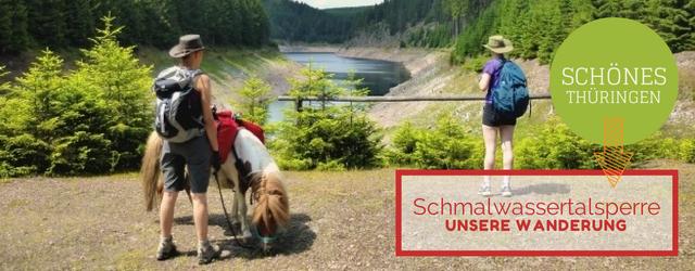 Header-Schmalwasser-talsperre