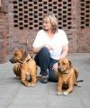 Testimonial-HundeReisenMehr