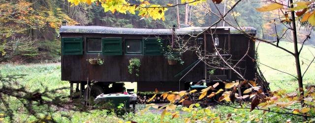 Header Waldwagen