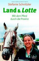 LandundLotte