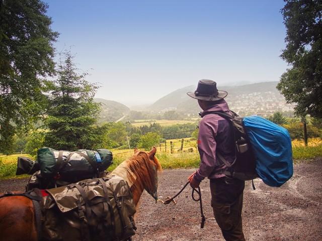 Wandern im Lahn-Dill-Bergland