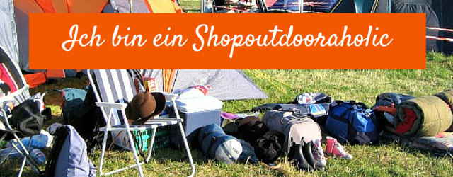 Shopoutdooraholic