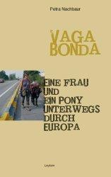 Wanderbücher Vagabonda