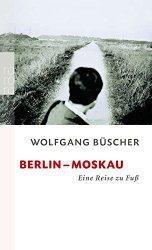 Wandern von Berlin nach Moskau