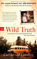 Into the Wild The wild truth