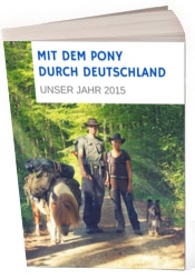 eBook Packpony