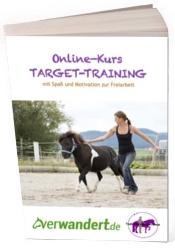 Online Kurs Target Training