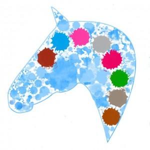 Logo_tolerant